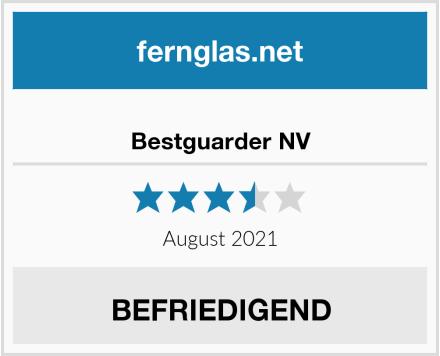 Bestguarder NV Test