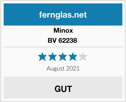 Minox BV 62238  Test