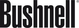 Bushnell Ferngläser