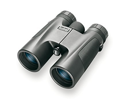 Bushnell PowerView 2008