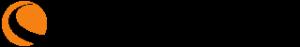 Celestron Ferngläser