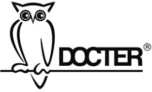 DOCTOR Ferngläser