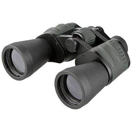 Dörr Alpina Pro 20x50 mm