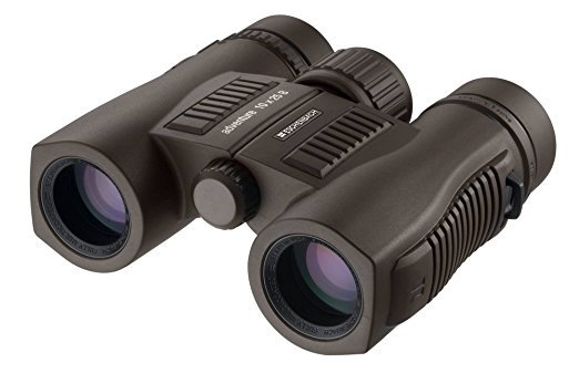 Eschenbach Optik Adventure D 10x25 Fernglas