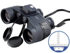 Entfernungsmesser Zeiss Test : Zeiss fernglas mit entfernungsmesser gebraucht