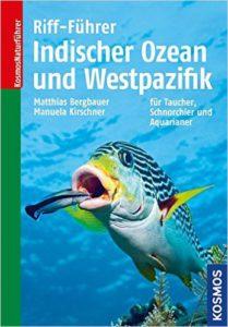 Fischbestimmungsbücher