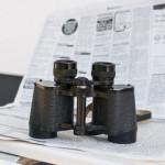 Gebrauchtes Fernglas kaufen – Worauf achten?