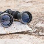 Die Geschichte des Fernglases – wer hat´s erfunden?