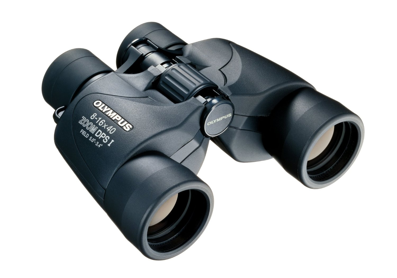 Entfernungsmesser Jagd Nikon Aculon : Entfernungsmesser jagd test das revolutionäre bdx optikpaket