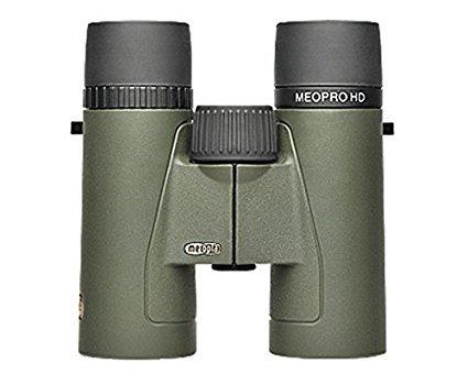 Meopta meopro hd 8x32 fernglas test 2018 2019