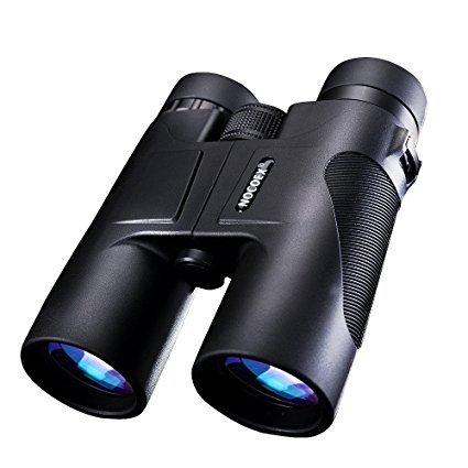 Nocoex 10X42 Compact