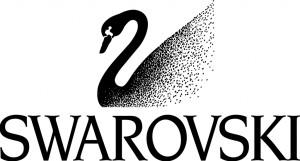 Swarovski Ferngläser
