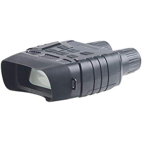 Zavarius Fernglas Kamera