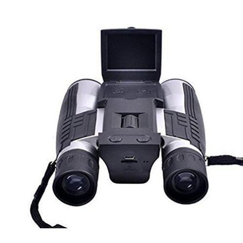 TIANG Digitale Fernglas-Kamera