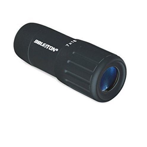 Brunton Scope