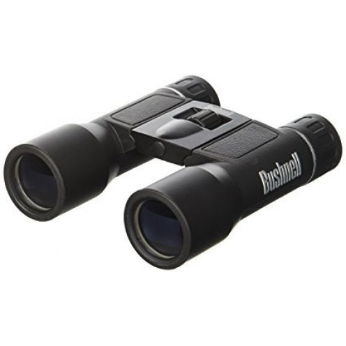 Bushnell PowerView FRP