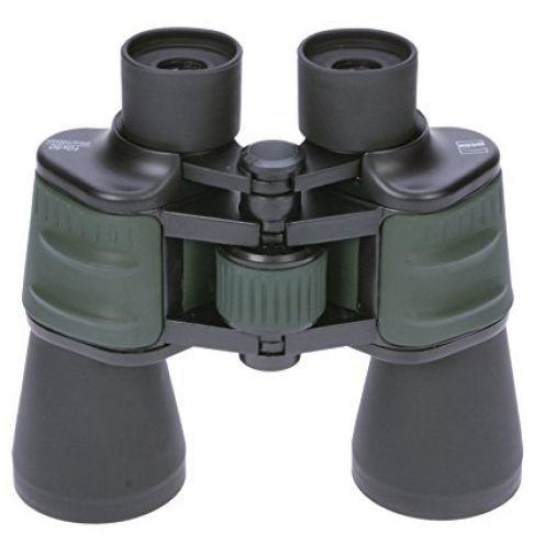 Dörr Alpina Pro 10x50 mm