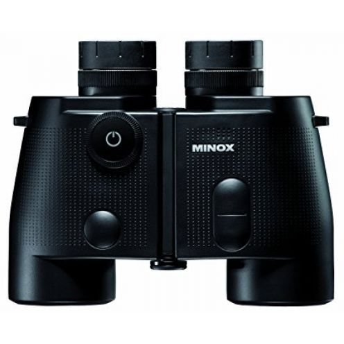 Minox BN 7x50 DCM