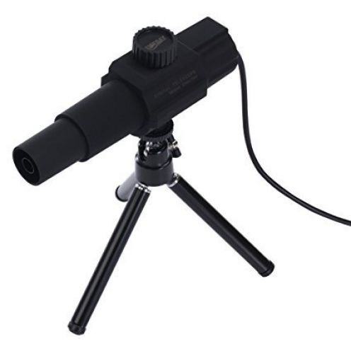 EMEBAY USB-Teleskop