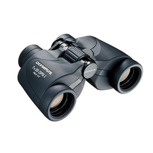 Olympus DPS-I Fernglas 7X35
