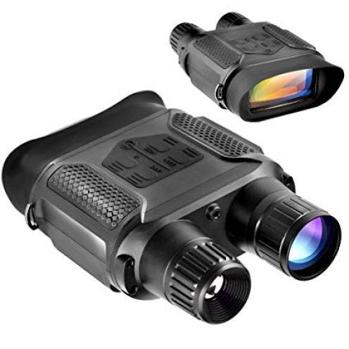 Solomark Digitales Nachtsichtgerät