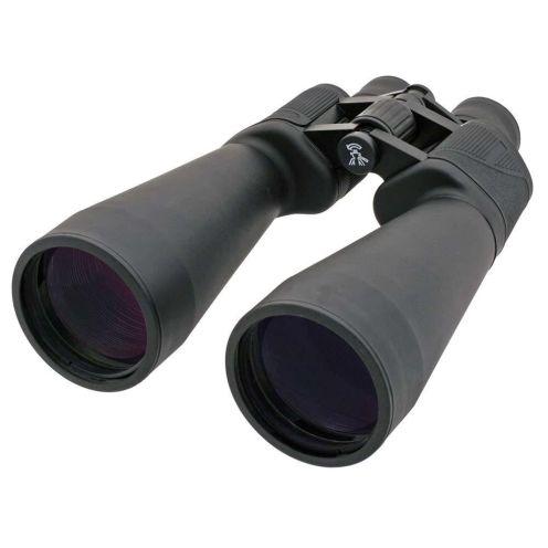 TS Optics 15x70 E