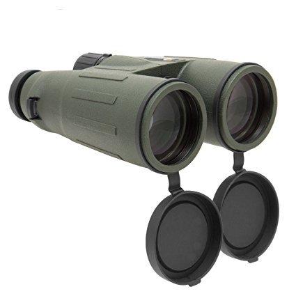 TS Optics 12x56 ts1256h