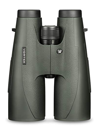 Vortex Optics Vulture HD 15x56