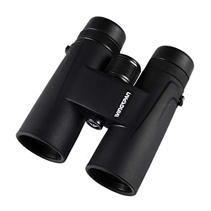 Vortex Optics WingCatcher HD 8X42