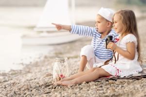 Welches fernglas für kinder fernglas