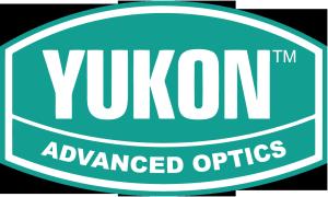 Yukon Ferngläser